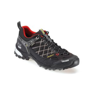 Salewa Firetail GTX