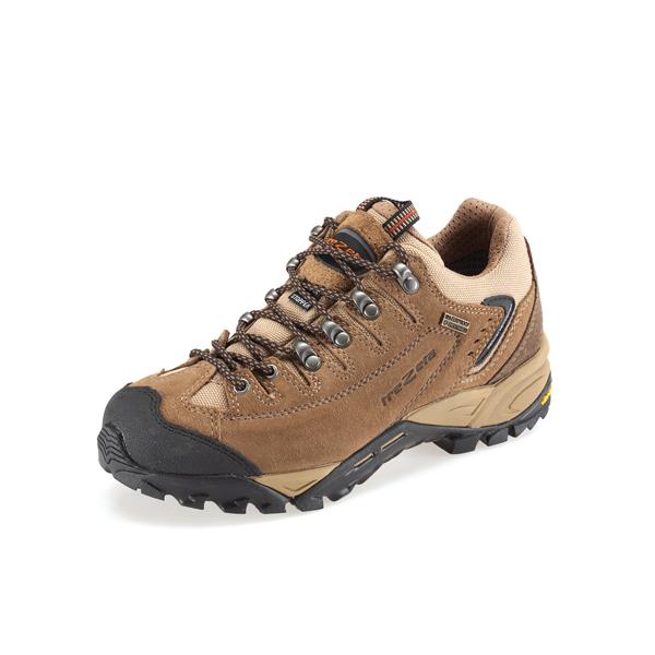 dTest  Trezeta Alder Low - výsledky testu trekingové obuvi 5d2616f69f