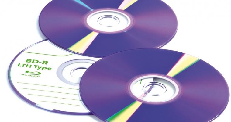 e2e8fc80f dTest: Test blu-ray přehrávačů 2012 - Nezávislé testy, víc než jen recenze