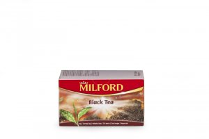 Milford Black Tea
