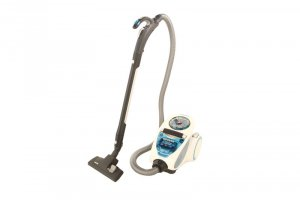 Hoover TXP 1520 XARION PRO allergy care
