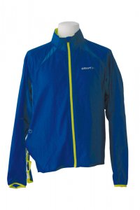 Craft Performance Run Featherlight jacket