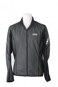 Gore Pulse AS Jacket