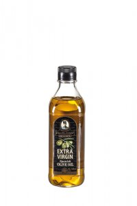 Kaiser Franz Josef Exclusive Extra Virgin Spanish Olive Oil