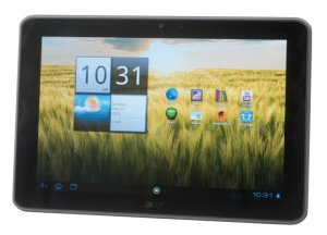 Acer Iconia Tab A200 (16 GB)