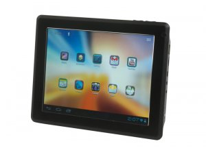 Point of View Protab 25 (4 GB)
