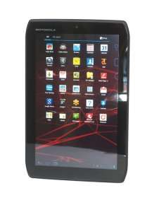 Motorola Xoom 2 Media Edition (16 GB)