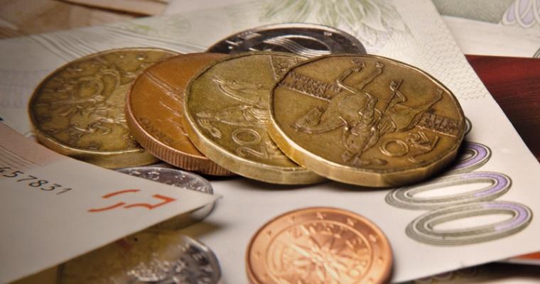 Malá rychlá půjčka do 200000 picture 8
