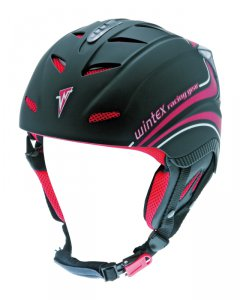Wintex ELITE V44 Racing Gear
