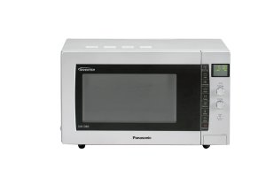 Panasonic NN-CD560MEPG
