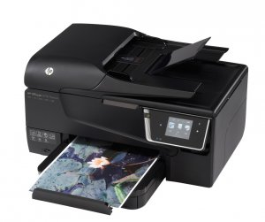 HP Officejet 6700 Premium e-AIO