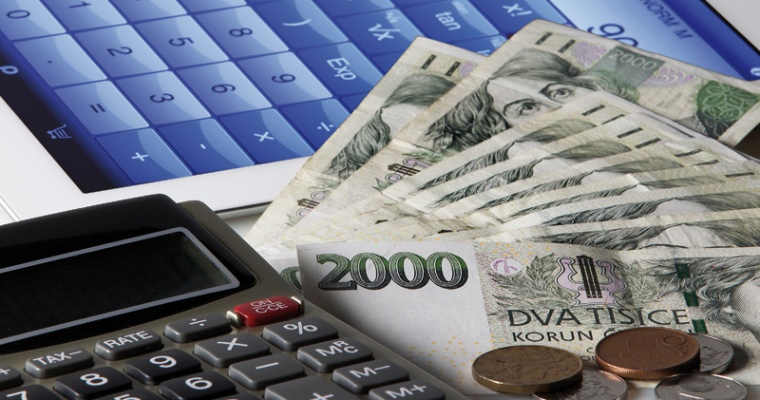 Nebankovní půjčky diskuze