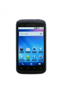 Alcatel One Touch 991D SMART