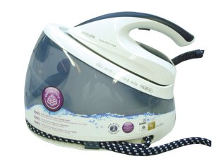 Philips GC8620/02 Perfect Care Aqua