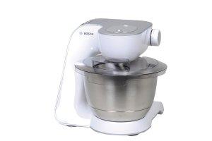 Bosch Küchenmaschine Mum 54230 2021