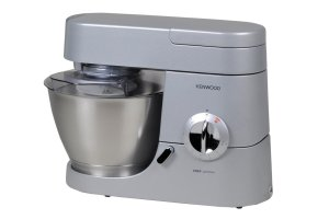 Kenwood KMC 57006 Chef Premier