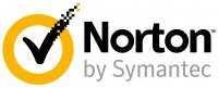 Symantec Norton Security 2015