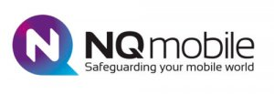 NQ Security Multi-language Premium