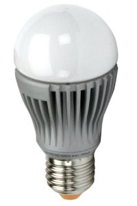 Acme HP LED lamp Bulb 6W