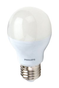 Philips LED A60 9,5 W