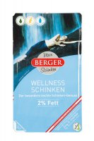 Wellness Schinken