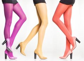 dTest  Jak vybrat silonky (punčochové kalhoty) - Nezávislé testy ... 0c809b46c0