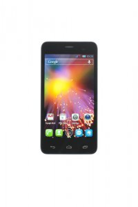 Alcatel One Touch 6010D Star