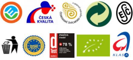 929de0fea dTest: Katalog spotřebitelských značek - Nezávislé testy, víc než ...