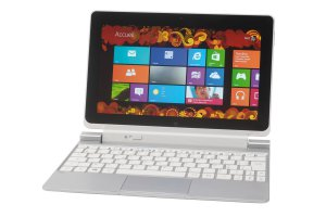 Acer Iconia W510 (64 GB)