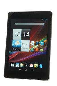 Acer Iconia A1-810 (16 GB)