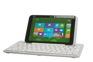 Acer Iconia W3-810 (32 GB)