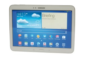 Samsung Galaxy Tab3 10 (16Gb + Wifi)