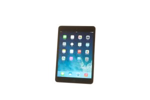 Apple iPad Mini s Retina displejem (16 GB)