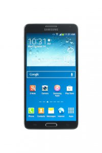 Samsung Galaxy Note 3 (32 GB)