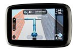 TomTom GO 500 Europe Lifetime