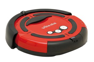 Vileda Cleaning Robot 137172