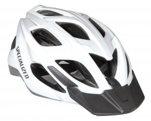 Specialized Chamonix Adult