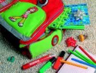 dTest  Test školních aktovek a batohů 2007 - Nezávislé testy 251ca7fa23