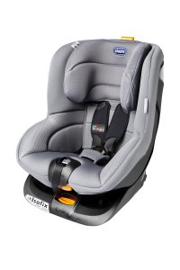 Chicco Oasys 1 Isofix I Isofix Top Tether