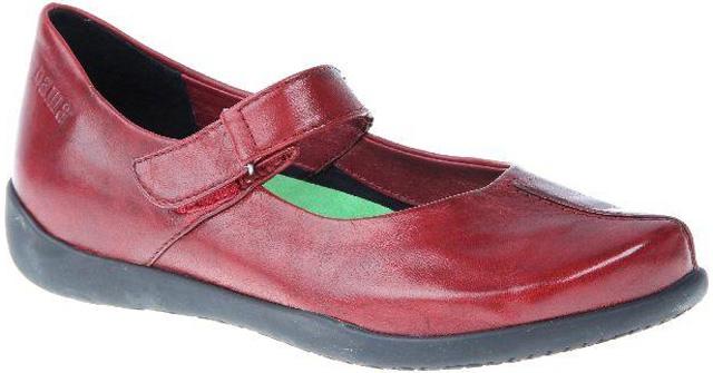 59123a96ad4 dTest  dámské boty - nebezpečné výrobky