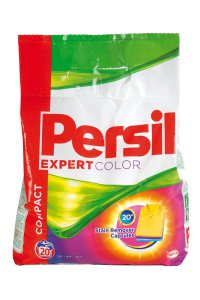 Persil Expert Color