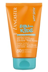 Lancaster Sun for Kids Comfort Cream SPF 50