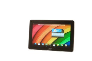 Acer Iconia A3-A10 (32 GB)