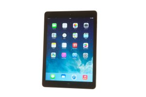 Apple iPad Air (128 GB + wi-fi + cellular)