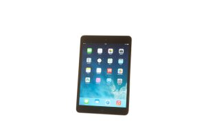 Apple iPad Mini s Retina displejem (32 GB + wi-fi + cellular)