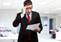 Seznamka profesionálové vymáhání práva