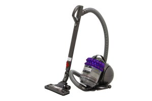 Dyson DC52 Allergy Musclehead Cinetic