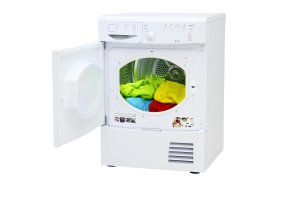Indesit IDCAG35B ECO
