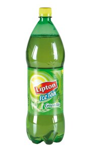 Lipton IceTea Green Tea