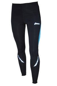 Asics Adrenaline Tight (M)